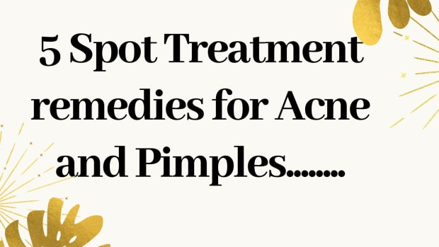 5-home-remedies-for-pimple-and-acne