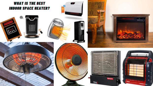 whats-more-effective-convection-or-radiant-heating-newair