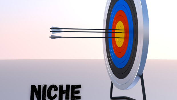 concept-of-niche-marketing-every-business-should-consider