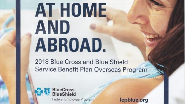 how-to-file-blue-cross-blue-shield-overseas-medical-claims