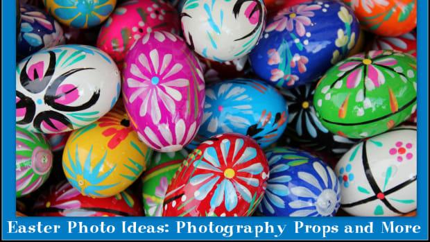 easter-photo-portrait-ideas-photography-props