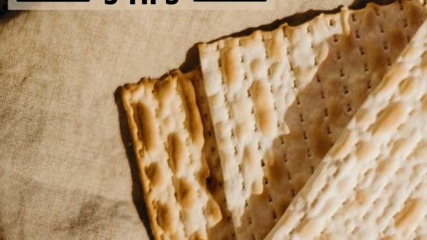 hosting-a-virtual-passover-seder-ideas-and-resources-to-make-it-run-smoothly