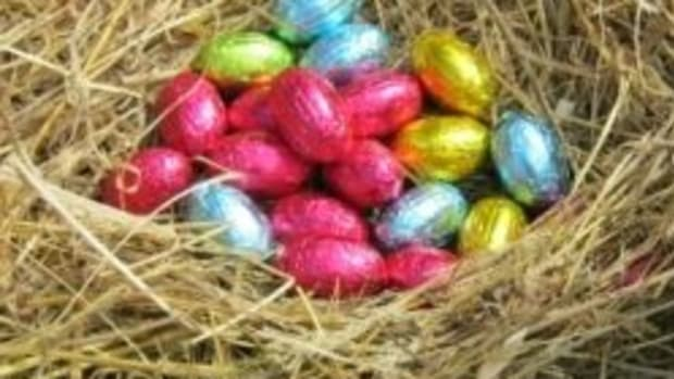 the-easter-egg-hunt