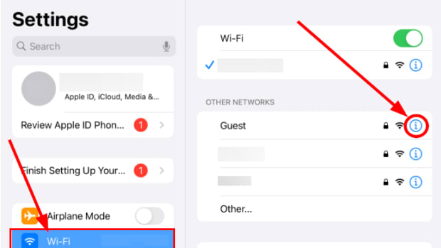 how-to-turn-off-private-address-on-ios-devices