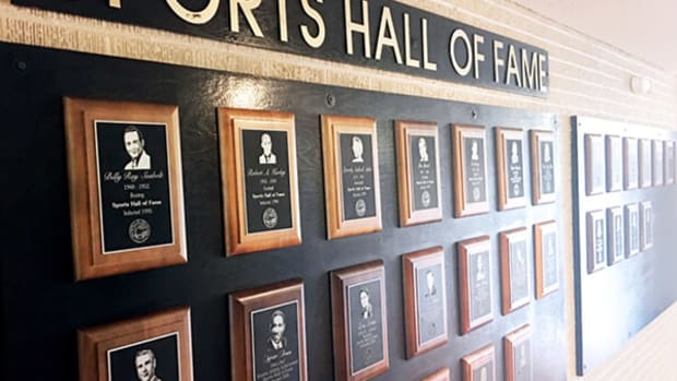 which-us-sports-hall-of-fame-would-be-the-most-difficult-to-gain-entry-into