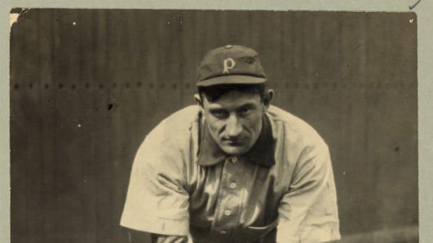the-10-best-shortstops-in-mlb-history
