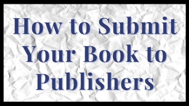 how-to-submit-your-book-to-publishers