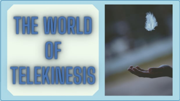 the-beloved-fictional-world-of-telekinesis