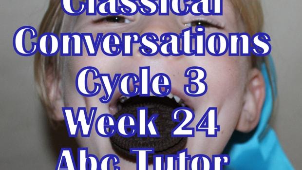 cc-cycle-3-week-24