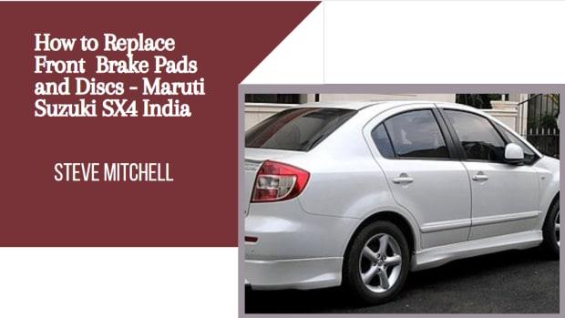 how-to-replace-brake-pads-maruti-suzuki-india