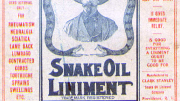 a-history-of-snake-oil