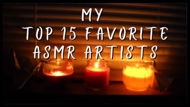 my-top-15-asmr-artists