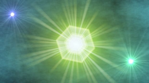 look-inside-the-light