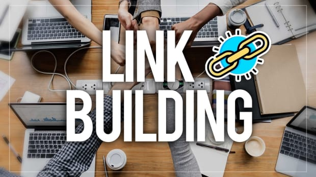link-building-a-perfect-strategy-to-rank-your-website-benefits-and-importance