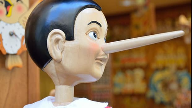 how-to-tell-when-someone-is-lying-to-you