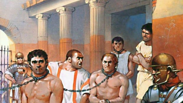 roman-civilization-fighters