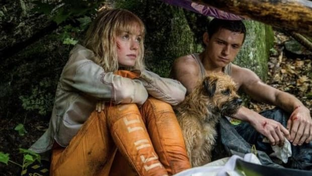 chaos-walking-movie-review