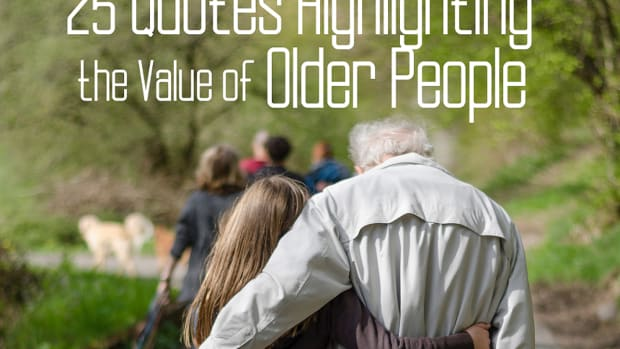 quotes-that-highlight-the-value-of-older-people