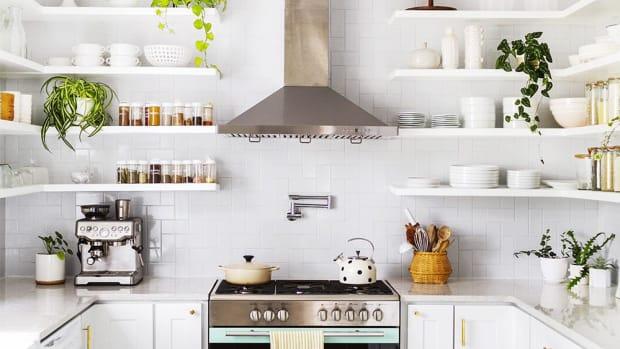 kitchen-solution-shelves-glassware-modern-designing-modeling-new-hardware-kitchenware-easy-home-decorated-decoration-
