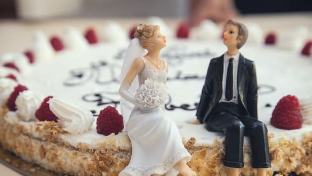 all-about-perfect-wedding-cake