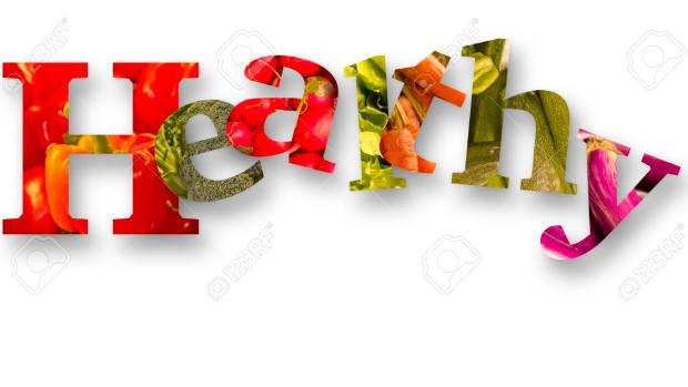 top-ten-most-healthiest-foods