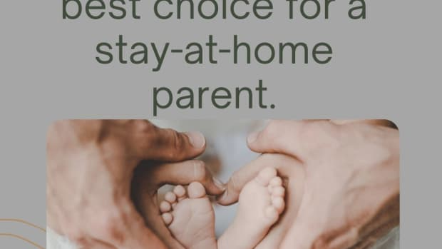 freelancing-is-the-best-choice-for-stay-at-home-parent