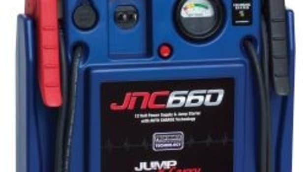 battery-jump-starters