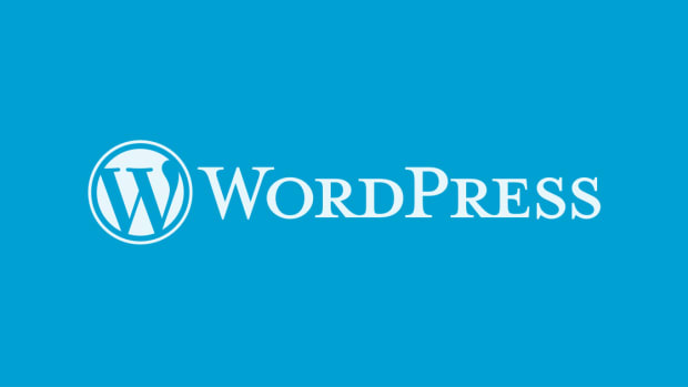 seven-components-of-word-press-ecosystem
