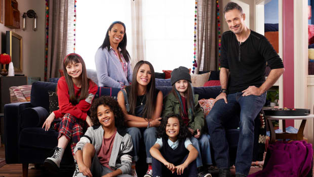 punky-brewster-returns-whats-old-is-new-again