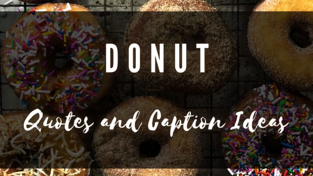 donut-quotes-and-caption-ideas