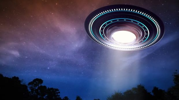they-come-from-outer-space-real-life-accounts-of-alien-visitations