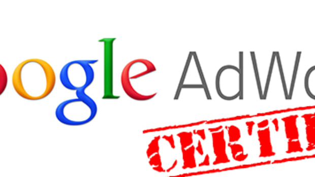 6-reasons-you-should-become-google-adwords-certified