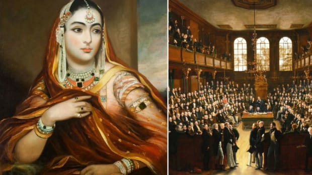 the-tragic-story-of-the-forgotten-indian-queen-in-paris
