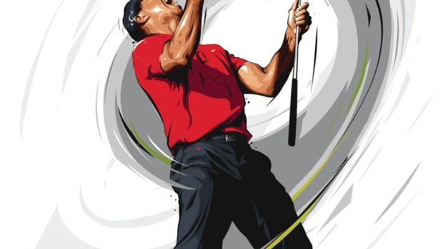 pga-golfer-nicknames