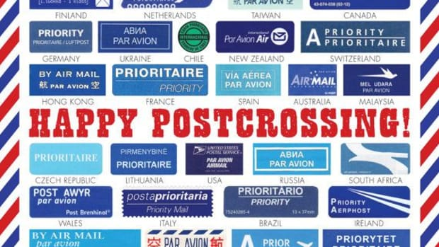 postcrossing-seriously-and-in-jest