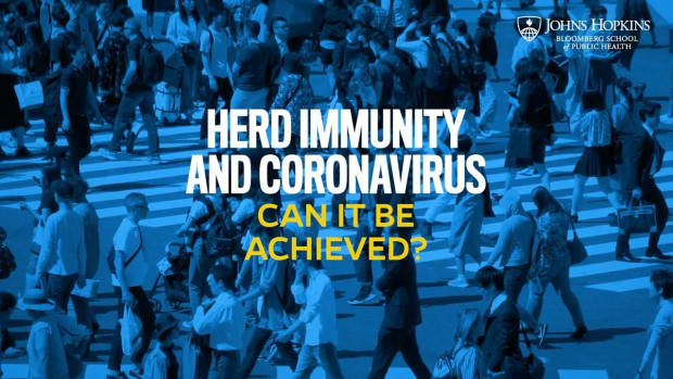 herd-immunity-explained-telling-why-it-is-important