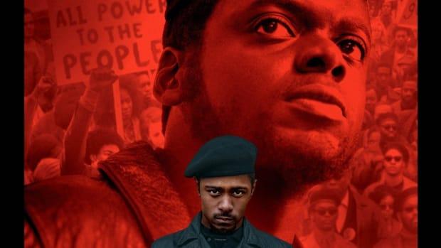 movie-review-judas-and-the-black-messiah