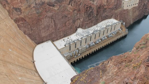 hydroelectric-energy-is-good-or-bad-for-us