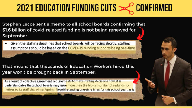 16-billion-to-be-cut-from-ontario-education-why-now