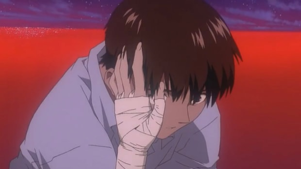 the-anti-nihilism-themes-in-the-evangelion-series