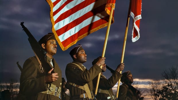african-american-heroes-at-omaha-and-utah-beaches-on-d-day-in-ww2