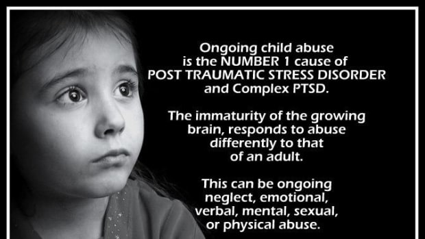 if-children-live-with-emotional-abuse-they-learn-to