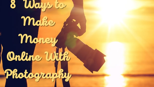 8-ways-to-make-money-online-in-photography