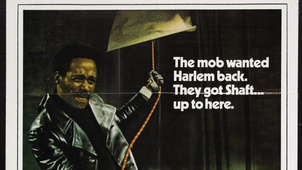 should-i-watch-shaft-1971