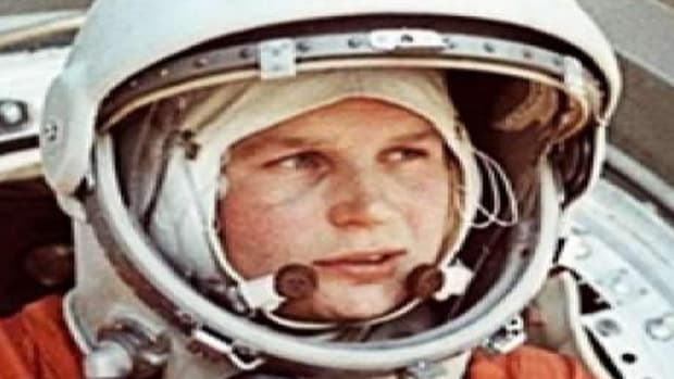 first-woman-in-space-valentina-tereshkova
