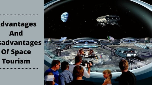 advantages-and-disadvantages-of-space-tourism