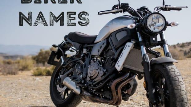 biker-names