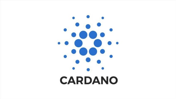 what-is-cardano-ada