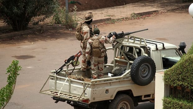mali-military-coup