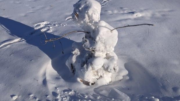 snowman-building-in-a-minnesota-winter